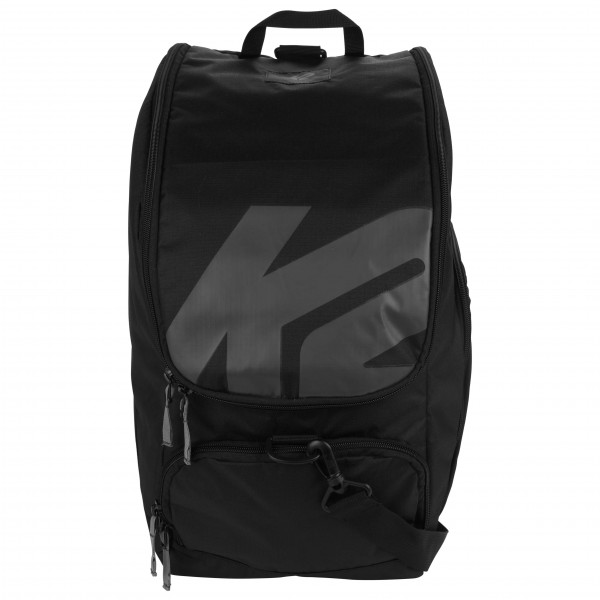 K2 - Boot/Helmet Bag