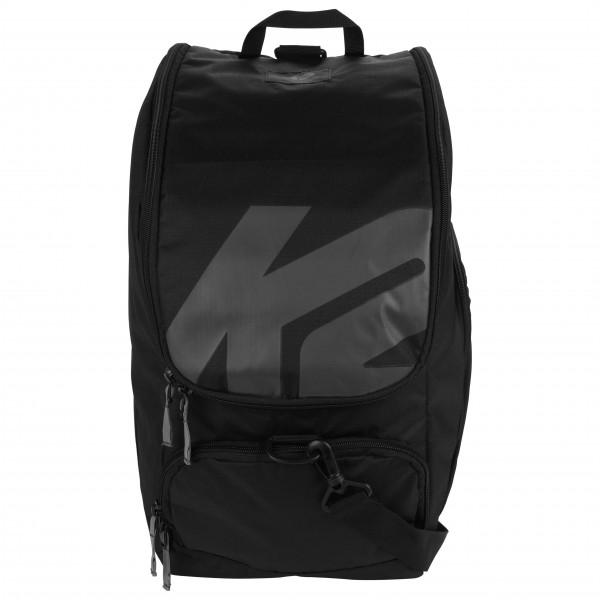 K2 - Boot/Helmet Bag