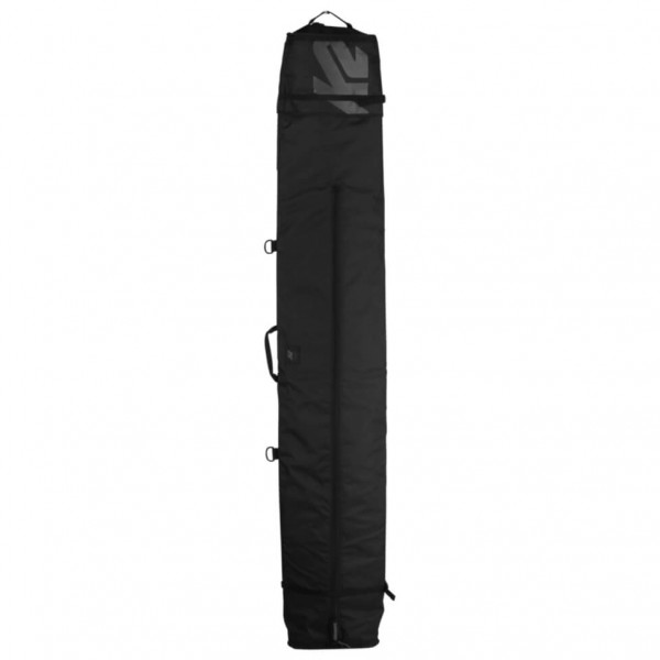 K2 - Deluxe Double Ski Bag