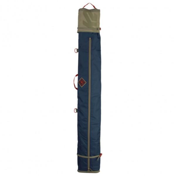 K2 - Deluxe Single Ski Bag