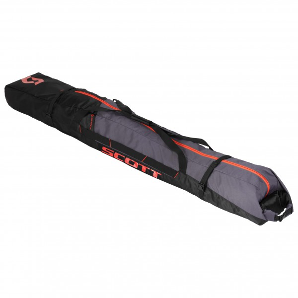 Scott - Ski Sleeve Double Bag