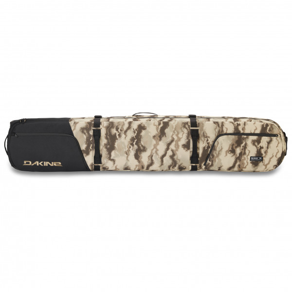Dakine - High Roller Snowboard Bag - Snowboardtaske