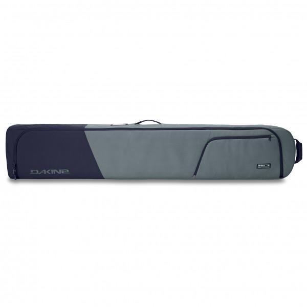 Dakine - Low Roller Snowboard Bag - Snowboardtaske