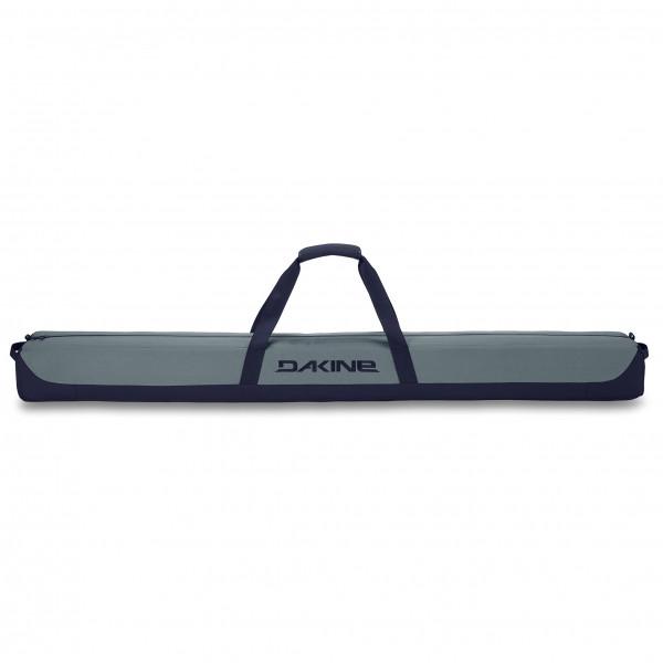 Dakine - Padded Ski Sleeve - Ski bag