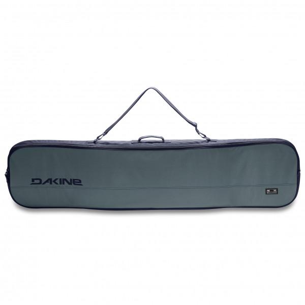 Dakine - Pipe Snowboard Bag - Snowboardväska
