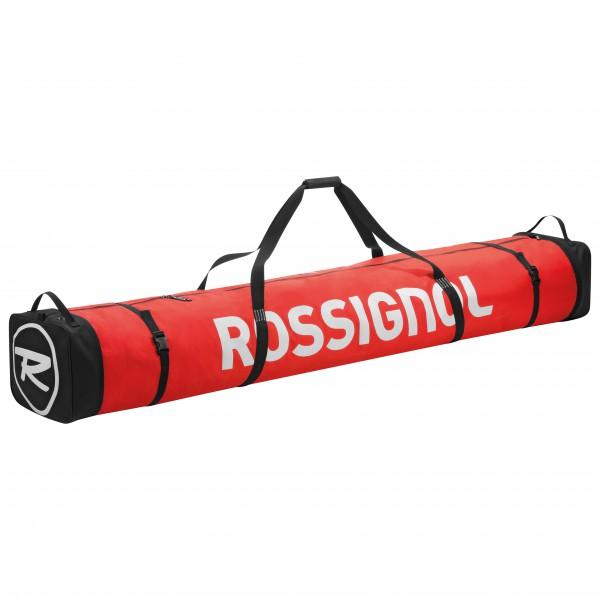 Rossignol - Hero Ski Bag 2/3P Adj 190/220