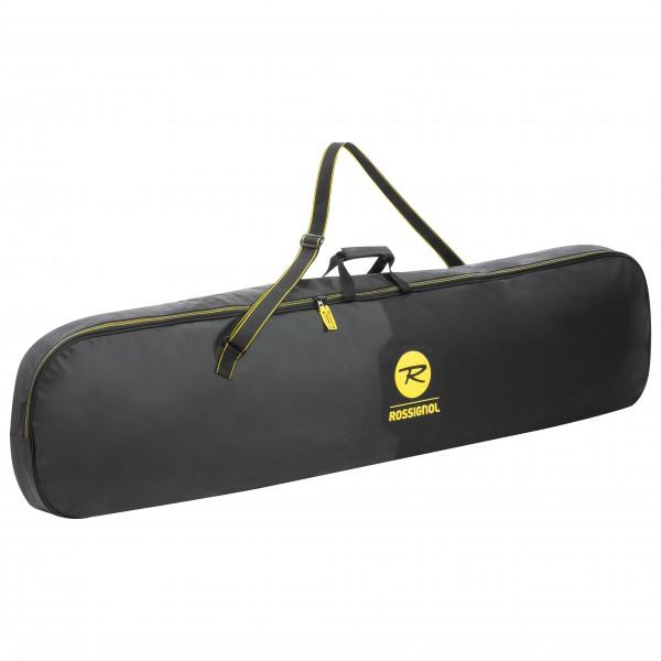 Rossignol - Snow Board Solo Bag 160