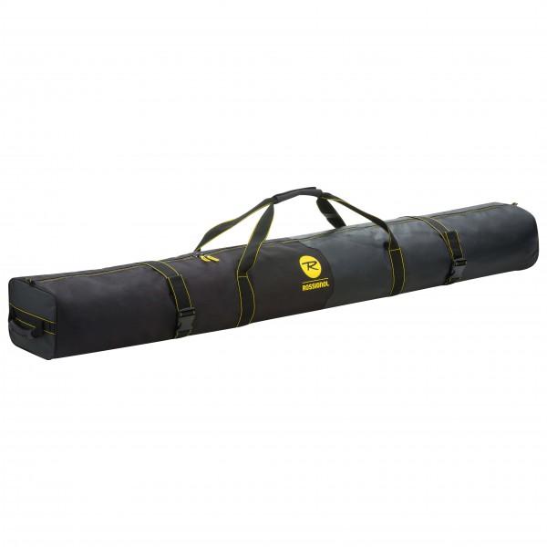 Rossignol - Soul Short H.W Ski Bag 1P 190 - Suksipussi
