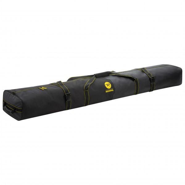 Rossignol - Soul Super H.W Ski Bag 2P 210 - Skibag
