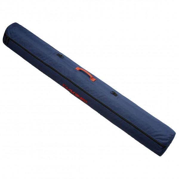 Dakine - Ski Sleeve - Ski bag