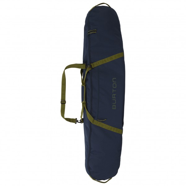 Burton - Board Sack - Snowboardtasche
