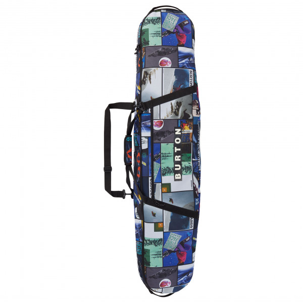 Burton - Board Sack - Snowboard bag