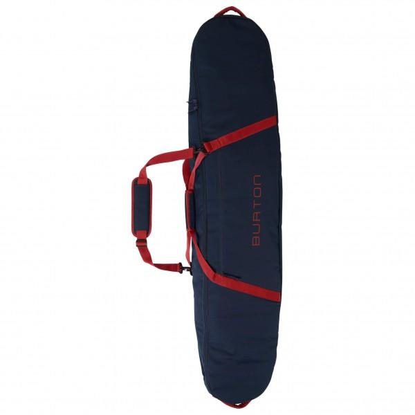 Burton - Gig Bag - Snowboardtas