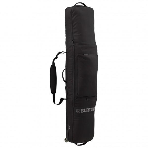Burton - Wheelie Gig Bag - Snowboard-Rolltasche
