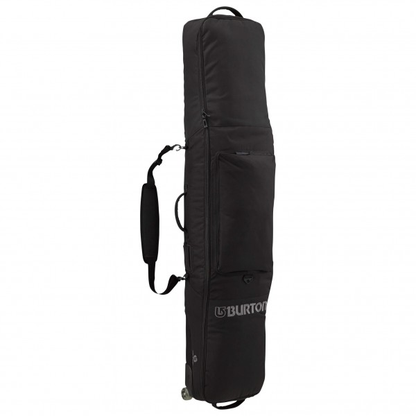Burton - Wheelie Gig Bag