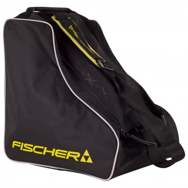 Fischer - Bootbag Nordic Eco