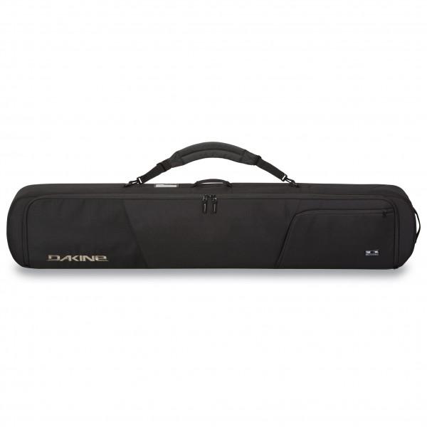Dakine - Tour Snowboard Bag