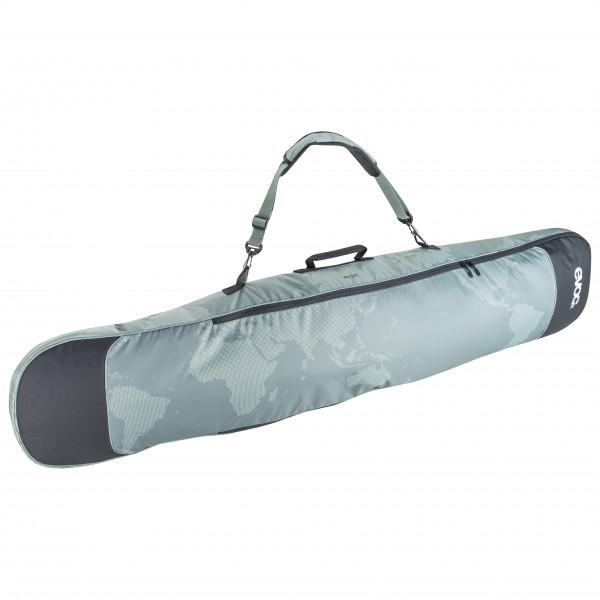 Evoc - Board Bag 50