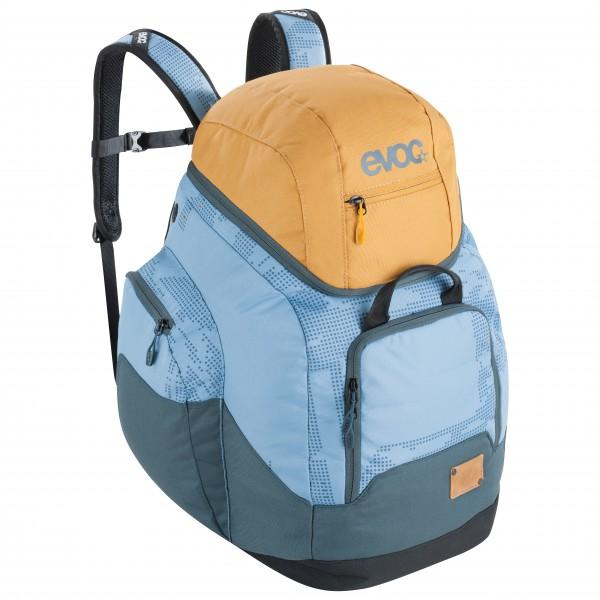 Evoc - Boot Helmet Backpack 60