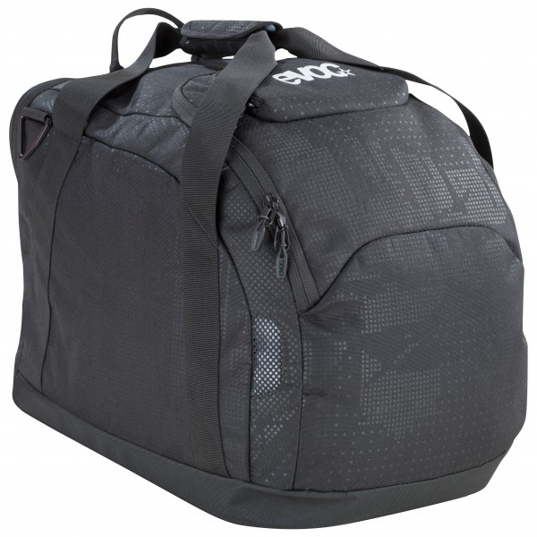 Evoc - Boot Helmet Bag 35