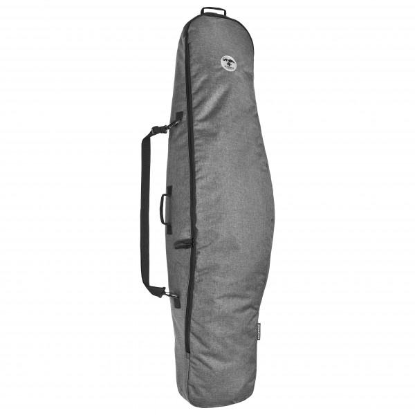 Icetools - Board Jacket