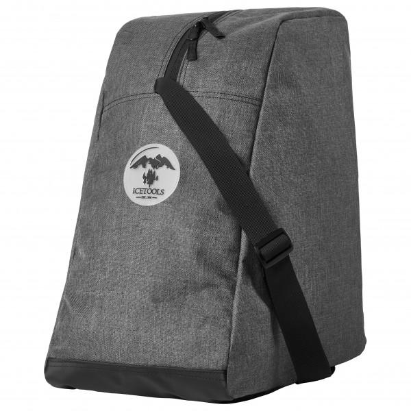 Icetools - Boot Bag