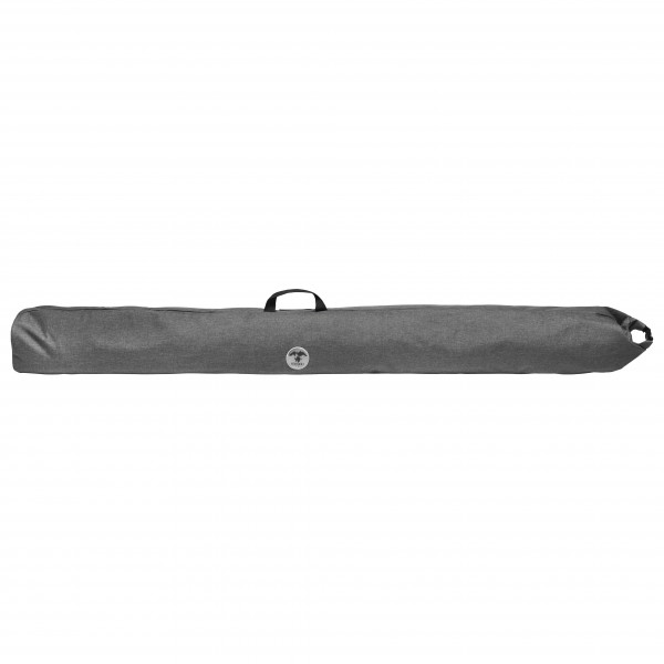 Icetools - Ski Sleeve Roll Up