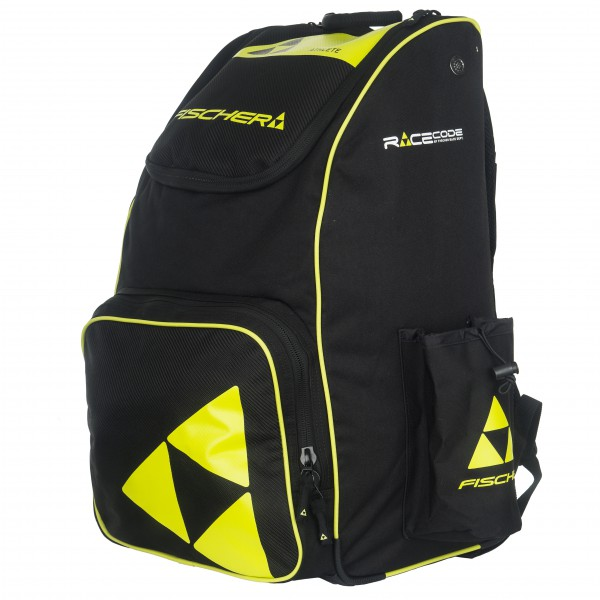 Fischer - Backpack Race 55