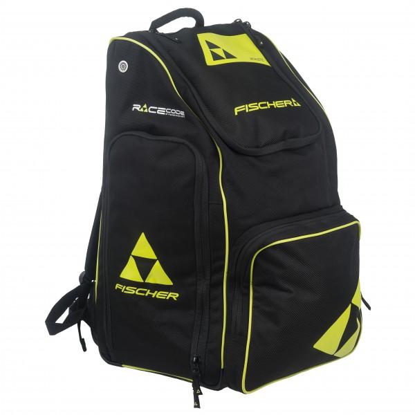 Fischer - Backpack Race 70