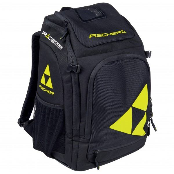 Fischer - Boot/Helmet Backpack Alpine Race 36