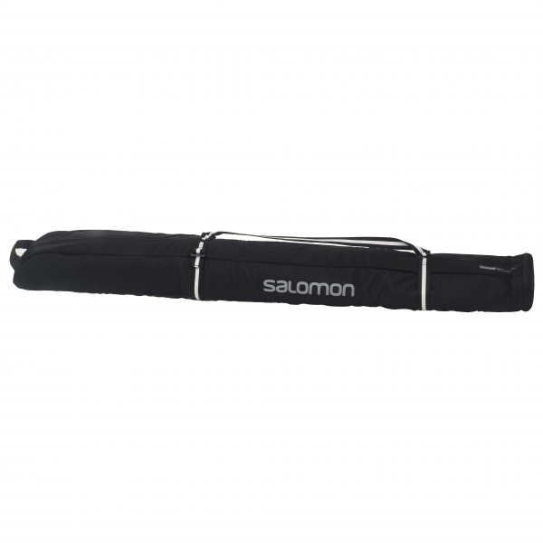 Salomon - Extend 1Pair Padded 165+20 Skibag
