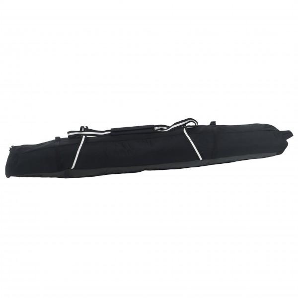Salomon - Extend 2Pairs 175+20 Skibag