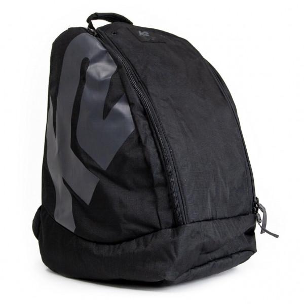 K2 - Dlx Boot Helmet Bag - Skischoenentas