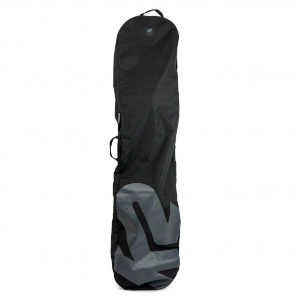 K2 - Sleeve Board Bag - Borsa per snowboard