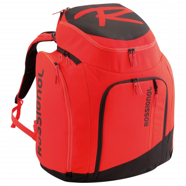 Rossignol - Hero Athletes Bag 95