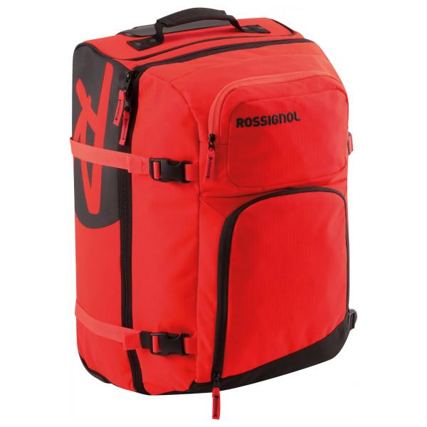 Rossignol - Hero Cabin Bag 50