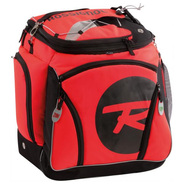 Rossignol - Hero Heated Bag 60