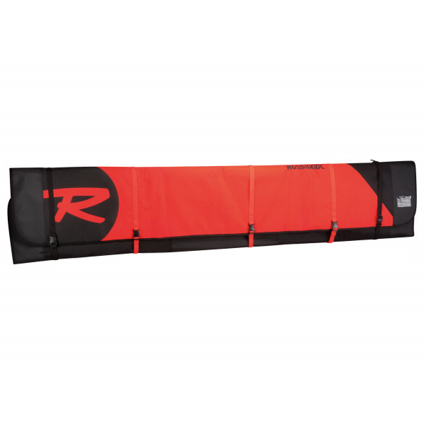 Rossignol - Hero Ski Bag 4P