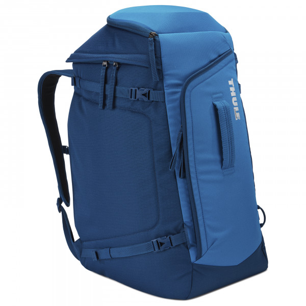 Thule - Roundtrip Boot Backpack 60 - Ski shoe bag