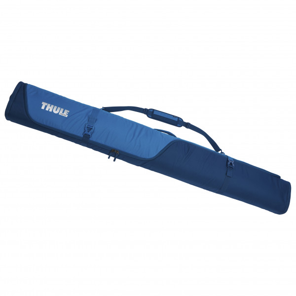 Thule - Roundtrip Ski Bag - Skibag