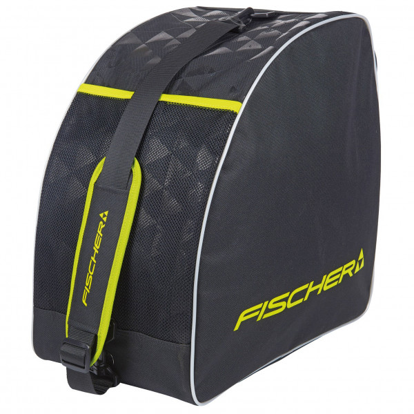 Fischer - Skibootbag Alpine Eco - Taske til skistøvler
