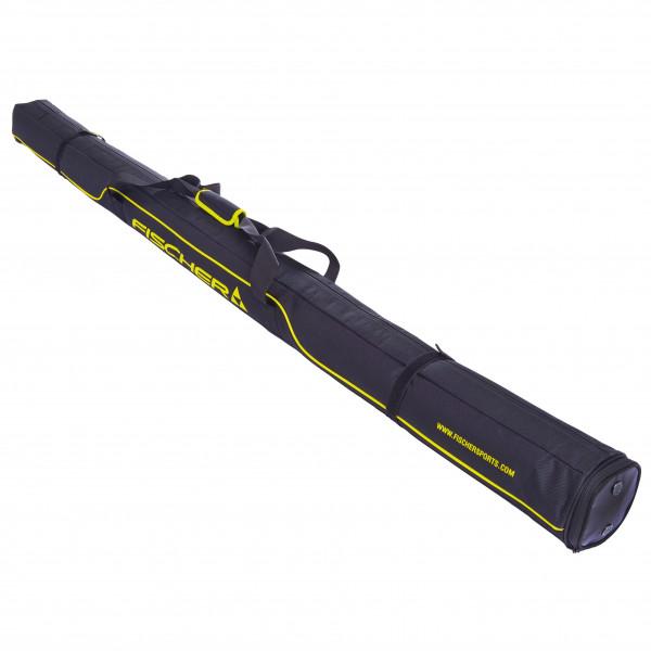 Fischer - Skicase 1 Pair Xc Performance - 195/210 - Ski bag