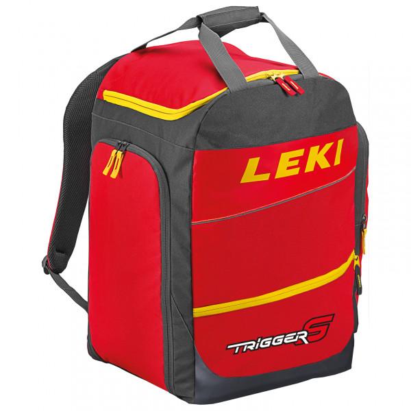 Leki - Bootbag - Ski shoe bag