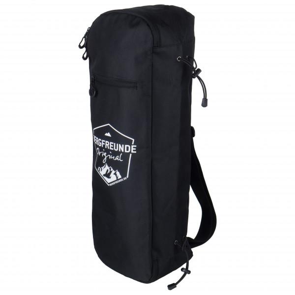 Bergfreunde.de - Snowshoe Bag
