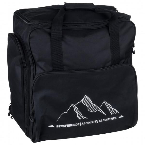 Bergfreunde.de - Skischuhtasche XL