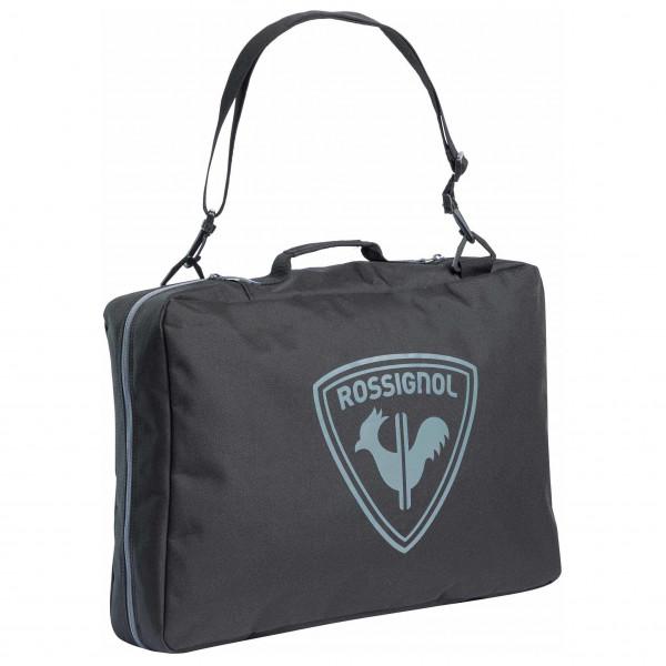 Rossignol - Dual Basic Boot Bag 19 - Ski shoe bag