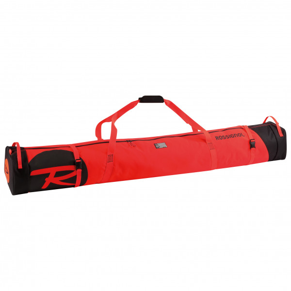 Rossignol - Hero Junior Ski Bag - Bolsa para esquís