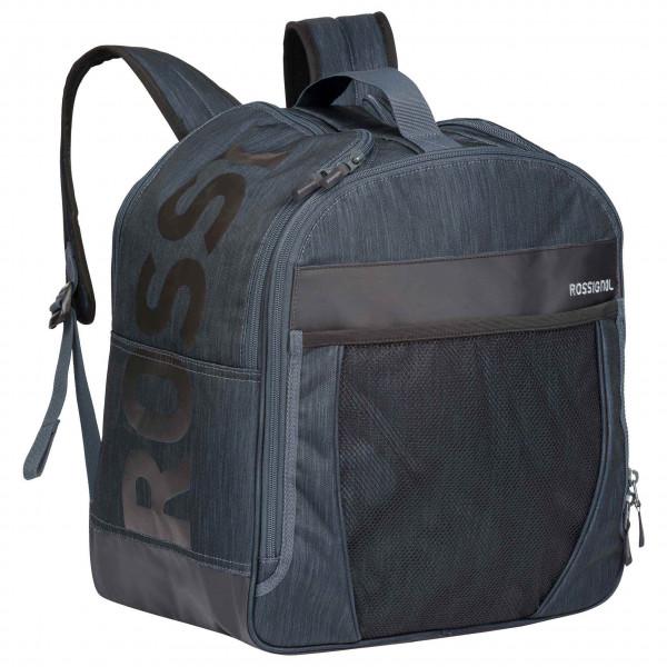 Rossignol - Premium Pro Boot Bag 45 - Taske til skistøvler