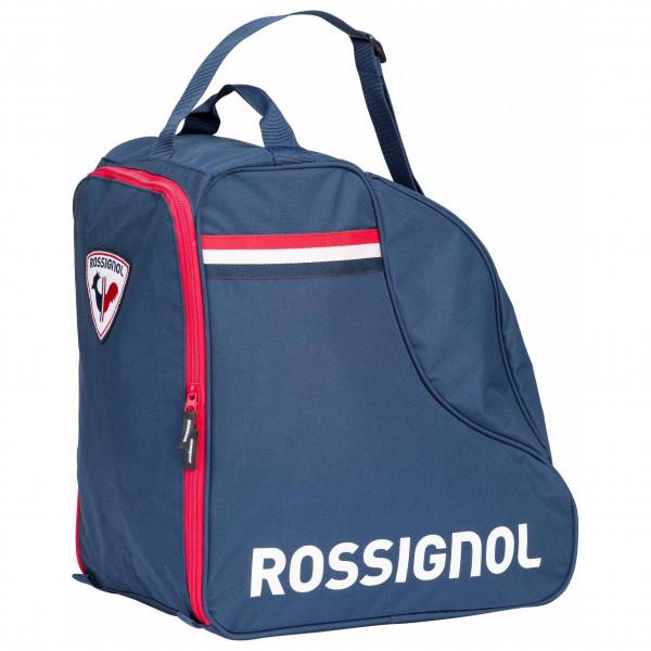 Rossignol - Strato Bootbag - Skischuhtasche