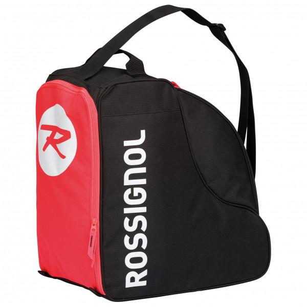 Rossignol - Tactic Boot Bag - Ski shoe bag